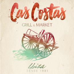 cropped-cas_costas_restaurante_grill_carnes_parrilla_cocina_mediterranea_ibiza.png