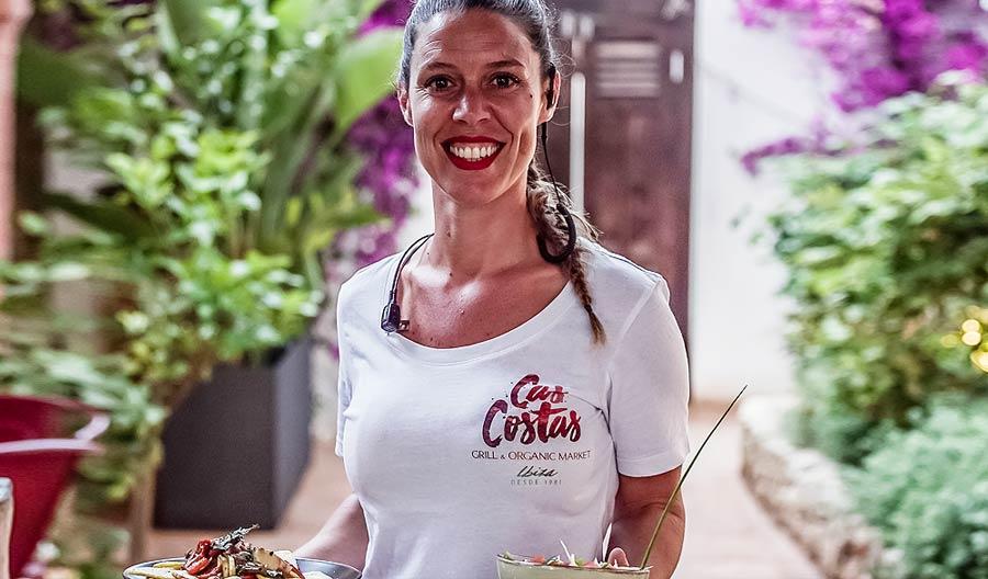 Cascostas-Ibiza-7