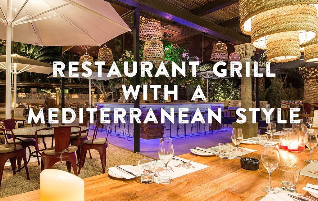 cas_costas_restaurante_grill_carnes_parrilla_ibizaslider_movil_2020_en_1