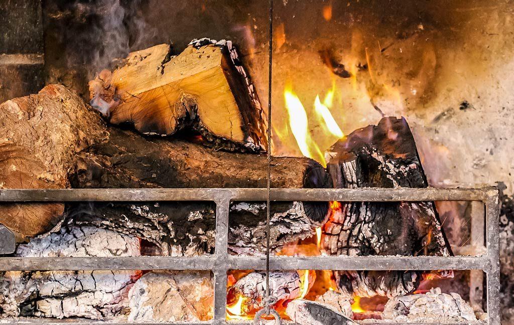 cas_costas_restaurante_grill_carnes_parrilla_ibizaslider_movil_2020_en_6
