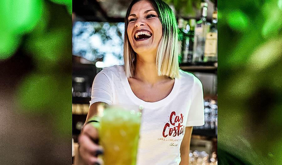 Cascostas-Ibiza-9