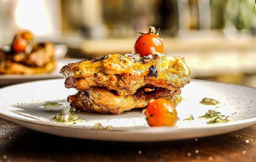 cas_costas_restaurante_grill_carnes_parrilla_ibizaslider_movil_2020_14
