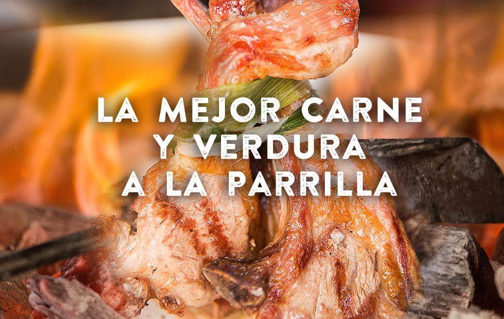 cas_costas_restaurante_grill_carnes_parrilla_ibizaslider_movil_2020_3