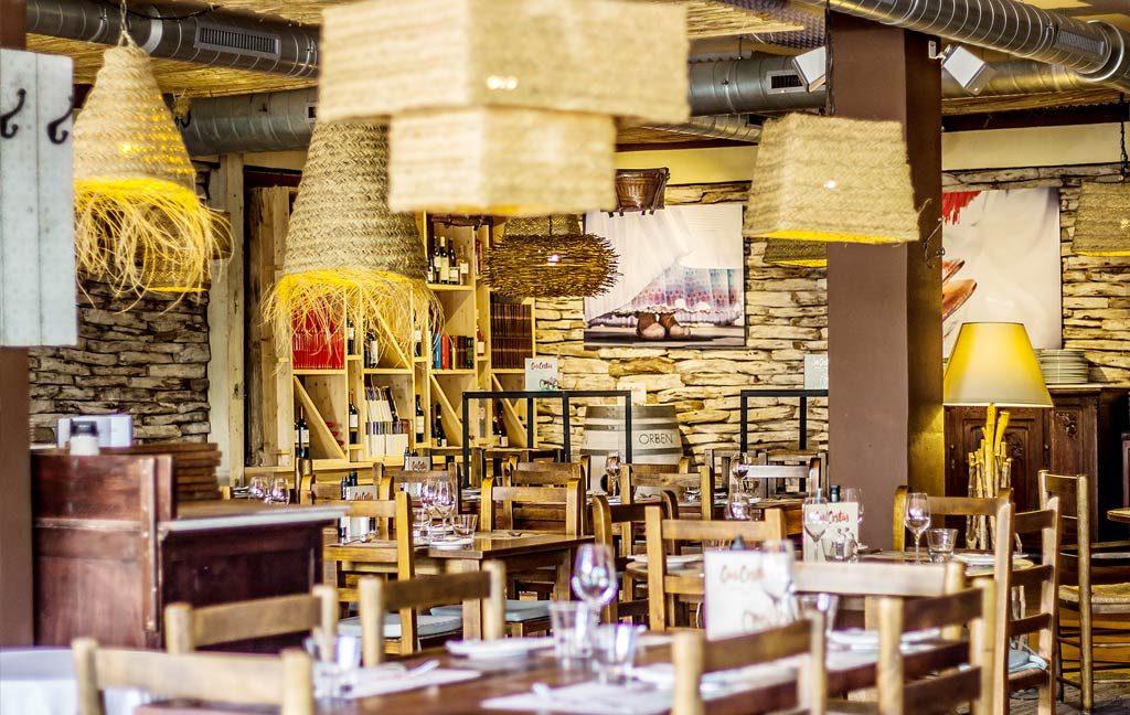 cas_costas_restaurante_grill_carnes_parrilla_ibizaslider_movil_2020_9
